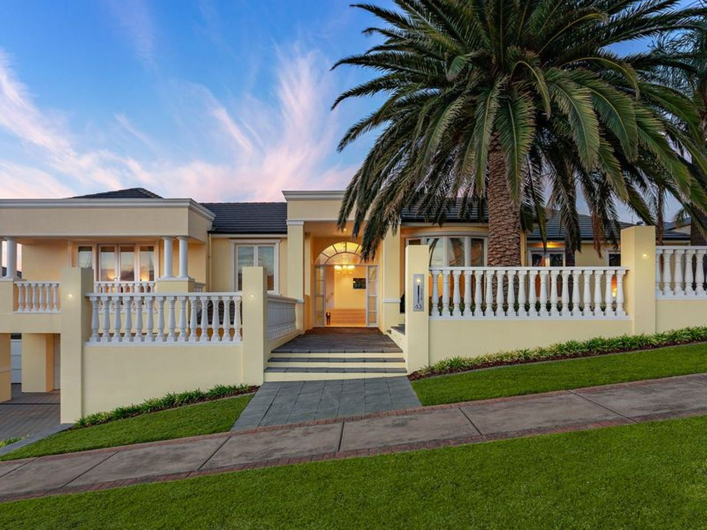 43 Bellevue Circuit, Gulfview Heights SA 5096