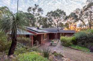 Picture of 6 Humphry Road, Mundaring WA 6073