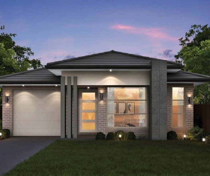 Riverstone NSW 2765, Image 1
