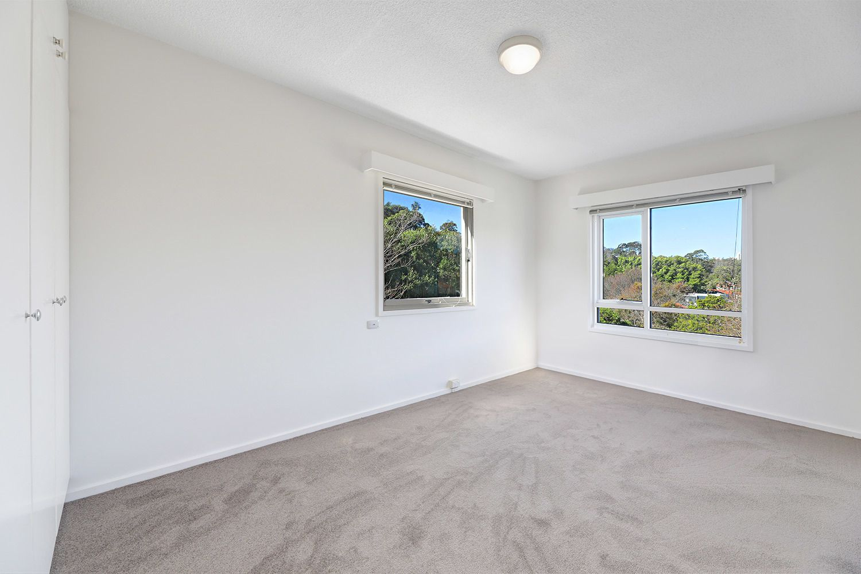 Unit 52/Lot 14 Leura Road, Double Bay NSW 2028, Image 2