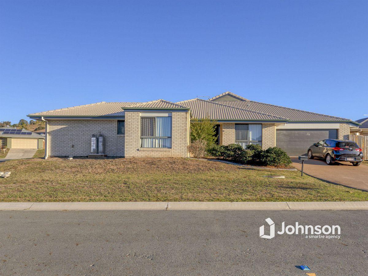 1/2 Darter Close, Lowood QLD 4311, Image 0