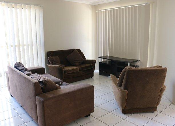 4/27 Romeo Street, Mackay QLD 4740, Image 1