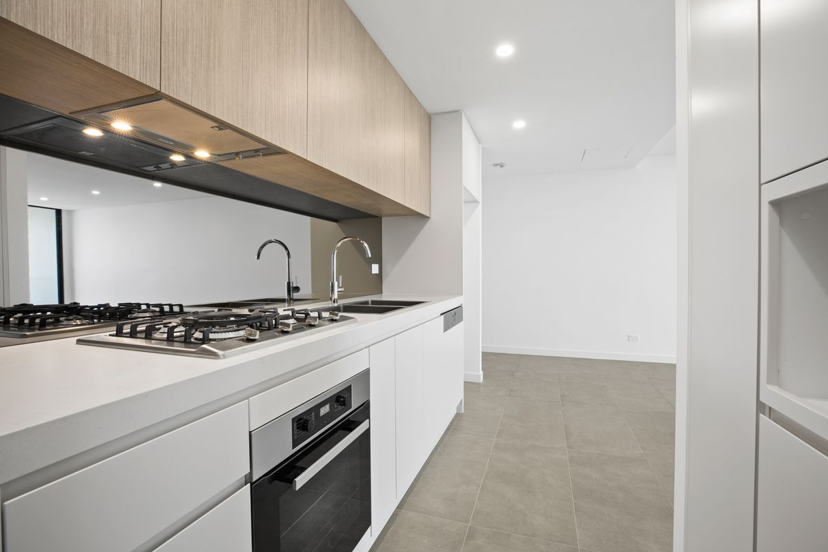 206/734 Victoria Road, Ryde NSW 2112, Image 1