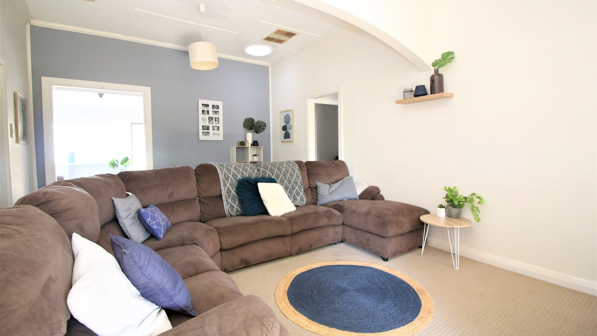 13 Coonong Street, Griffith NSW 2680, Image 2