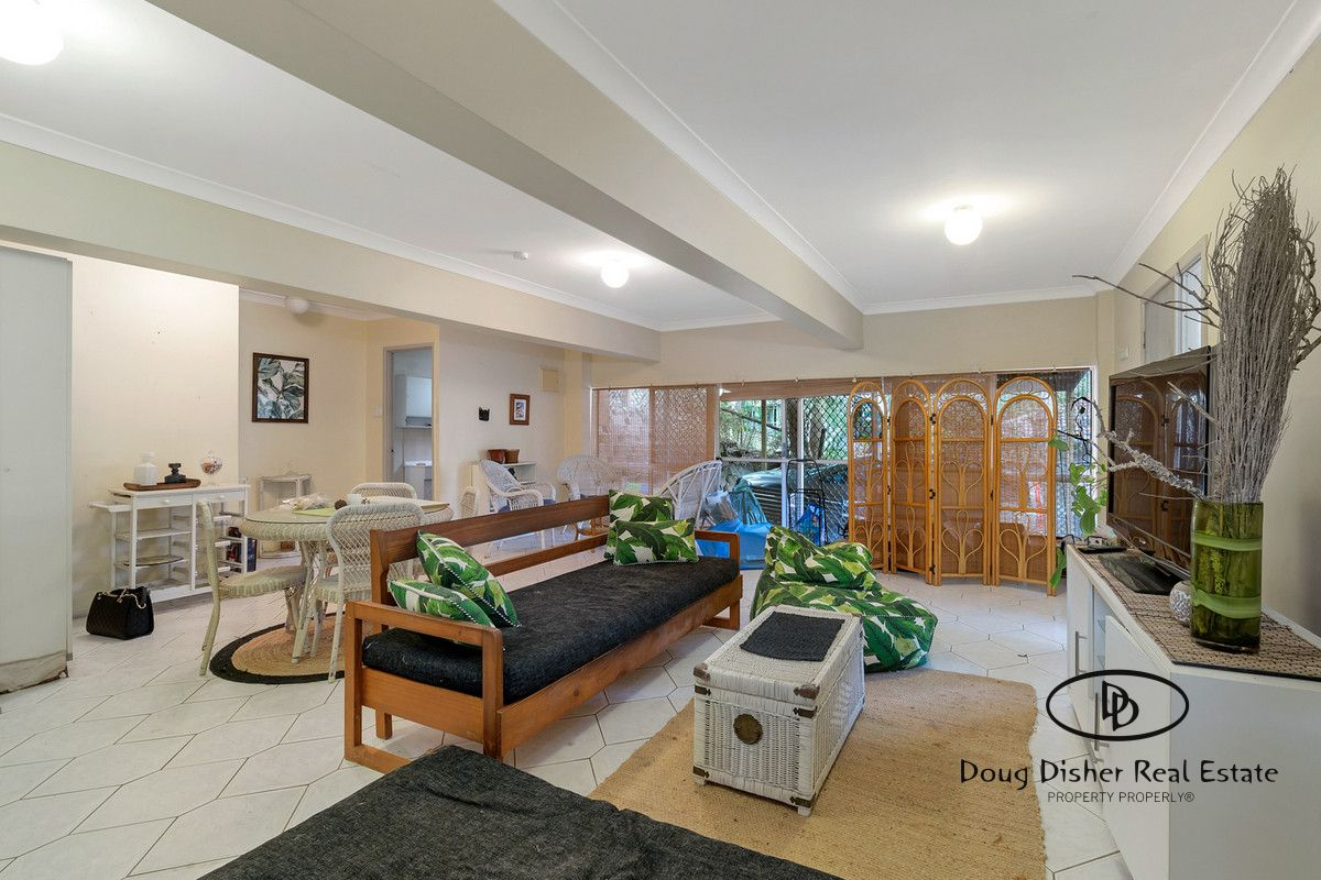 7 Salisbury Street, Indooroopilly QLD 4068, Image 0
