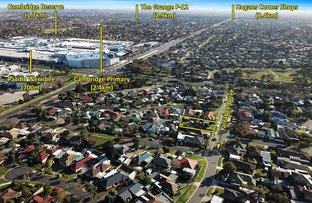 Picture of 6 Yarrabee Drive, Hoppers Crossing VIC 3029