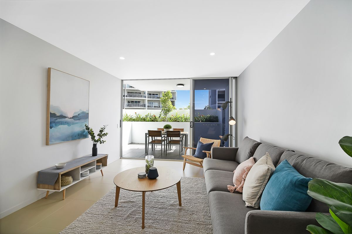 103/29 Canberra Terrace, Kings Beach QLD 4551, Image 1