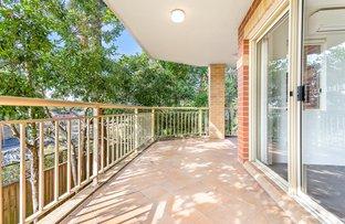Picture of 3/93 Hampden Road, Artarmon NSW 2064