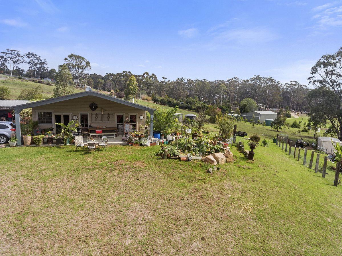 162 Bournda Park Way, Kalaru NSW 2550, Image 1