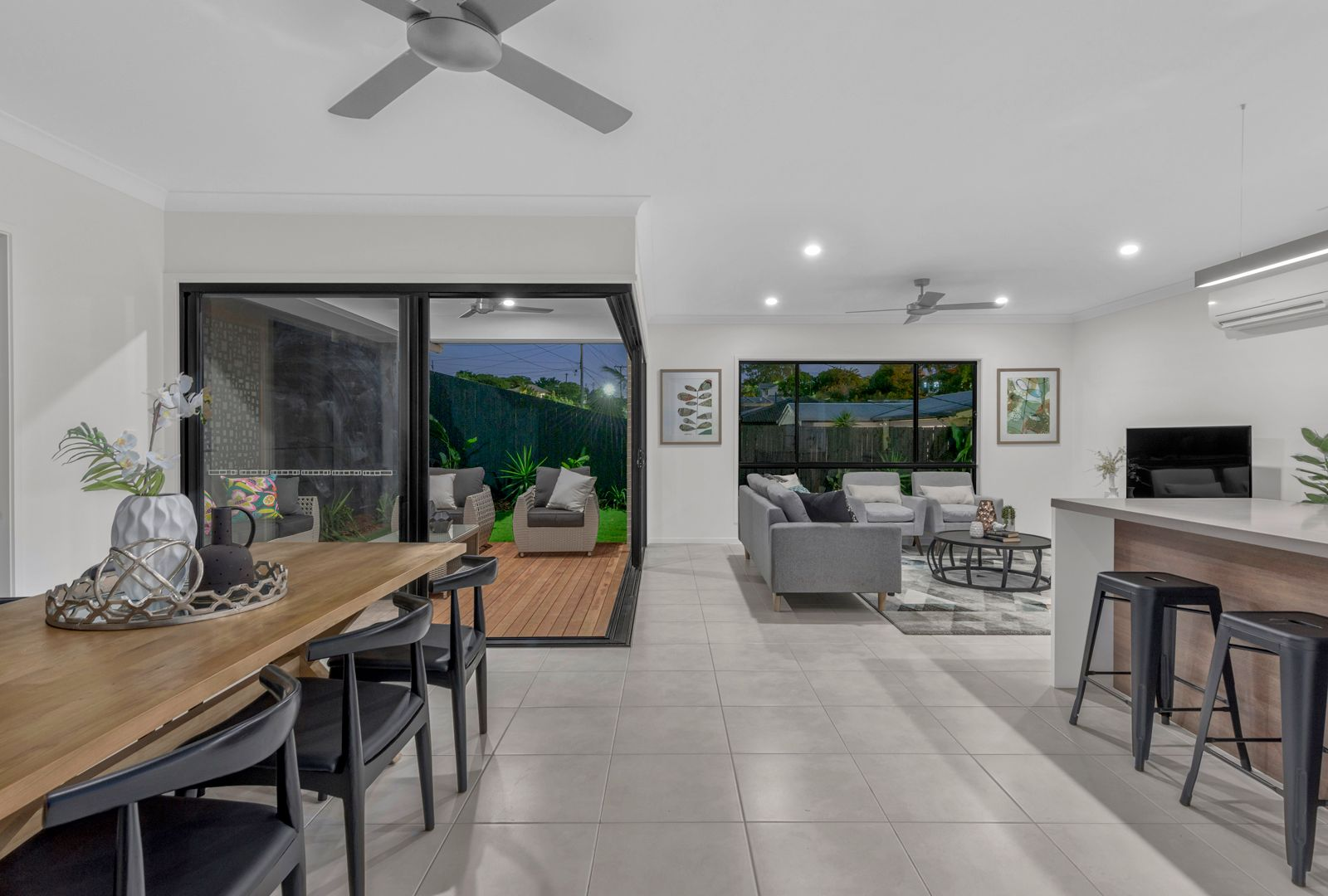 72A Maughan Street, Carina Heights QLD 4152, Image 1