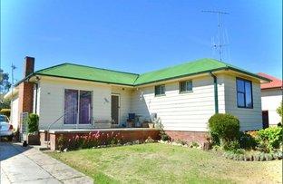 Picture of 34 Churchill Street, Goulburn NSW 2580