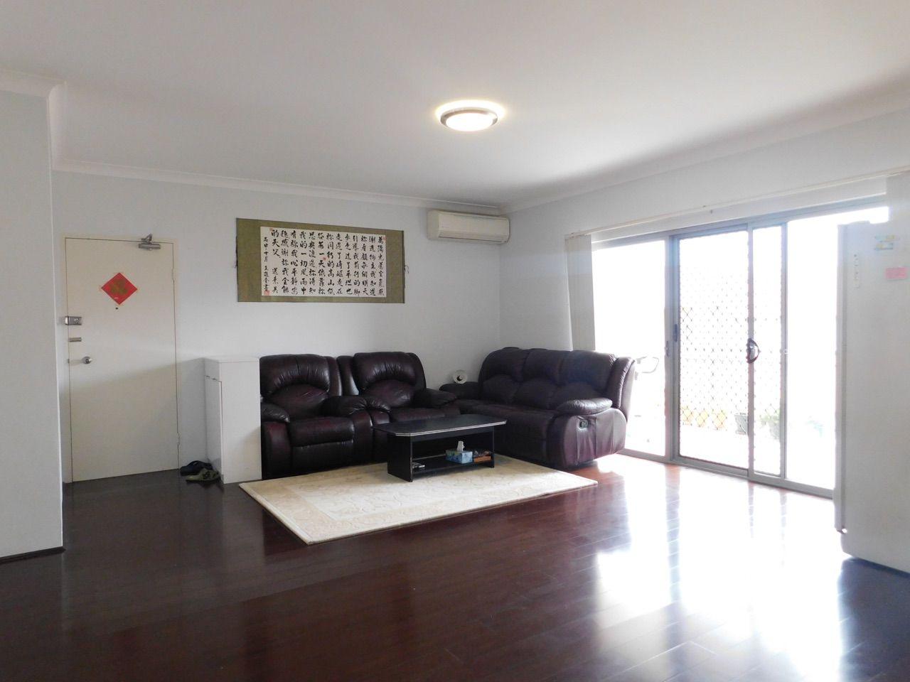 3/8-12 Coleridge Street, Riverwood NSW 2210, Image 2
