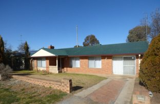 Picture of 34  North Street, Harden NSW 2587