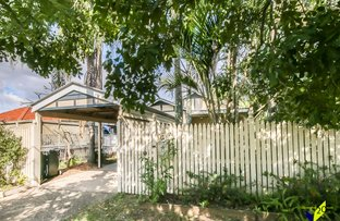 25 Dethridge Street, Northgate QLD 4013