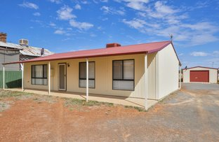 Picture of 79 Bayley Street, Coolgardie WA 6429