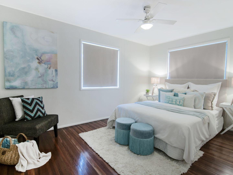 71 Jacaranda Avenue, Logan Central QLD 4114, Image 2