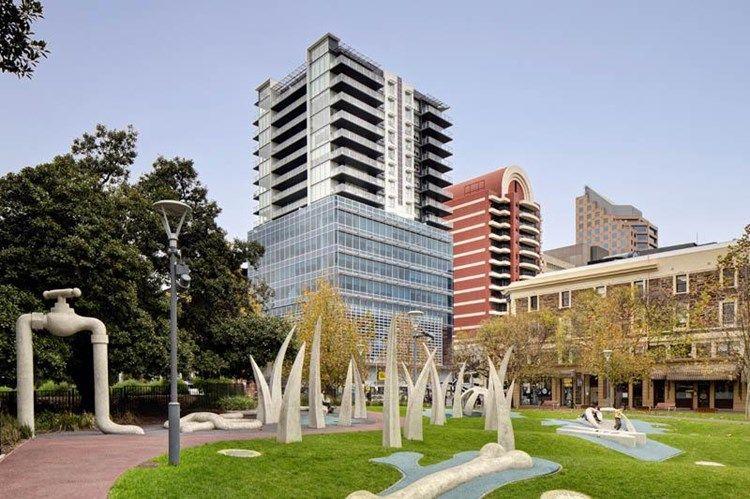 1605/47 Hindmarsh Square, Adelaide SA 5000, Image 0