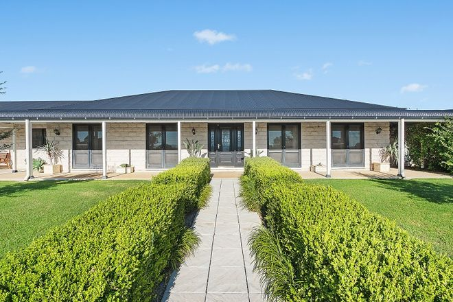 Picture of 17 Fairydale Lane, MUDGEE NSW 2850