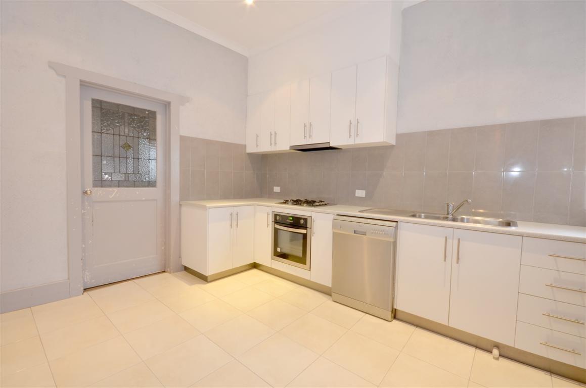 325a Creswick Road, Ballarat Central VIC 3350, Image 1