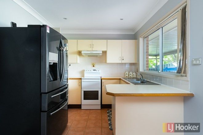 Picture of 68 Central Park Drive, BOW BOWING NSW 2566