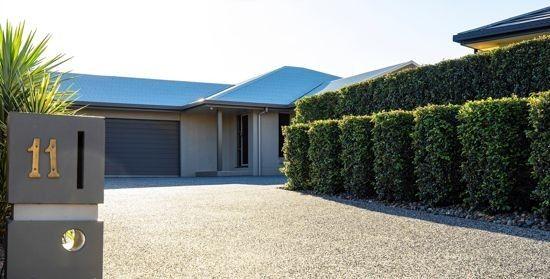 11 Bonsai Court, Glenella QLD 4740, Image 0
