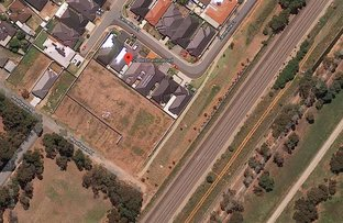 Picture of 29-41 Rest Haven Road, Parafield Gardens SA 5107