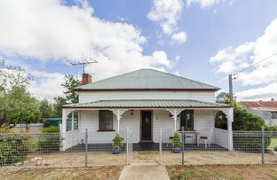 Picture of 1 Trimmers Lane, Woodstock NSW 2793
