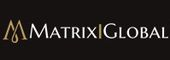 Logo for Matrix Global Group