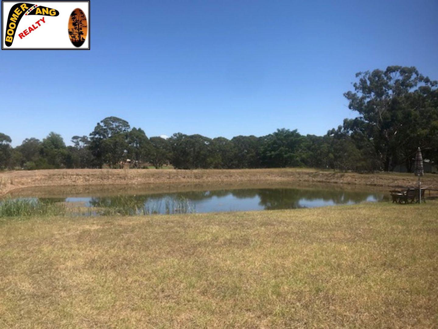 30 Hanckel Rd, Oakville NSW 2765, Image 0