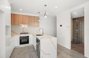 Picture of 206/10-14 Fielder Street, West Gosford NSW 2250