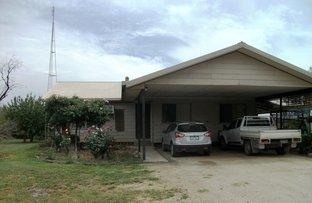 32 Barr Park Road, Cohuna VIC 3568