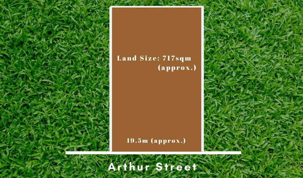 28 Arthur Street, Tranmere SA 5073, Image 0