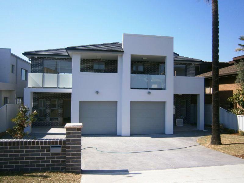 85A Pandora Street, Greenacre NSW 2190, Image 0