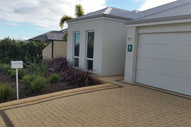 Picture of 9 Lomita Link, CLARKSON WA 6030