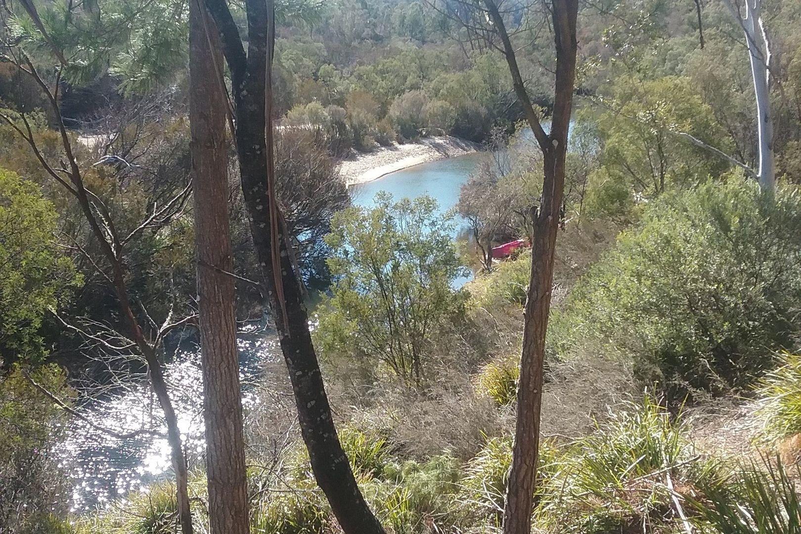 480 Tall Timbers Road, Tomboye NSW 2622, Image 1