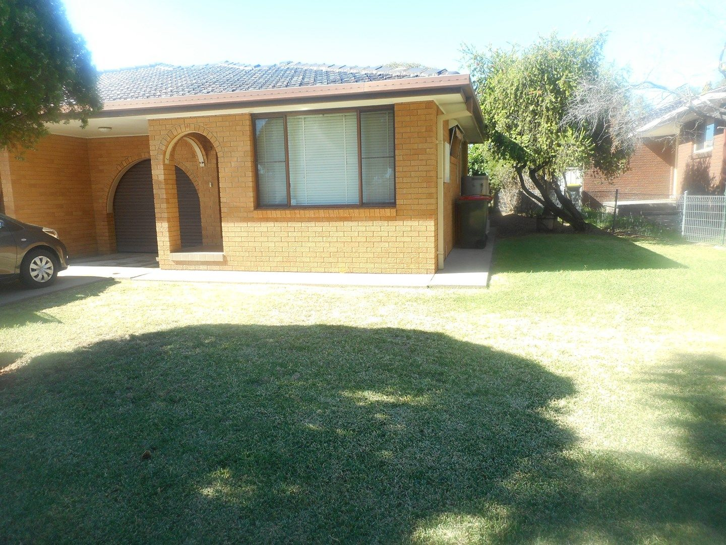 2/43 Susanne St, Tamworth NSW 2340, Image 0