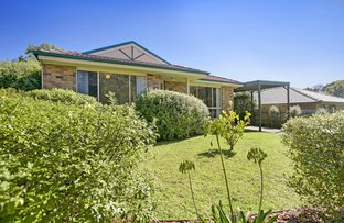 Picture of 37 Granite Drive, Langwarrin VIC 3910
