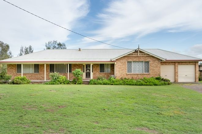 Picture of 15 Frances Dun Close, DUNS CREEK NSW 2321