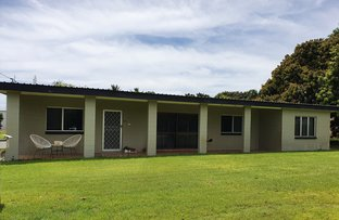 Picture of 452 BEACH Road, Ayr QLD 4807