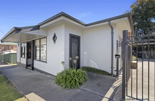 Picture of 43 Downey Street, Alexandra VIC 3714