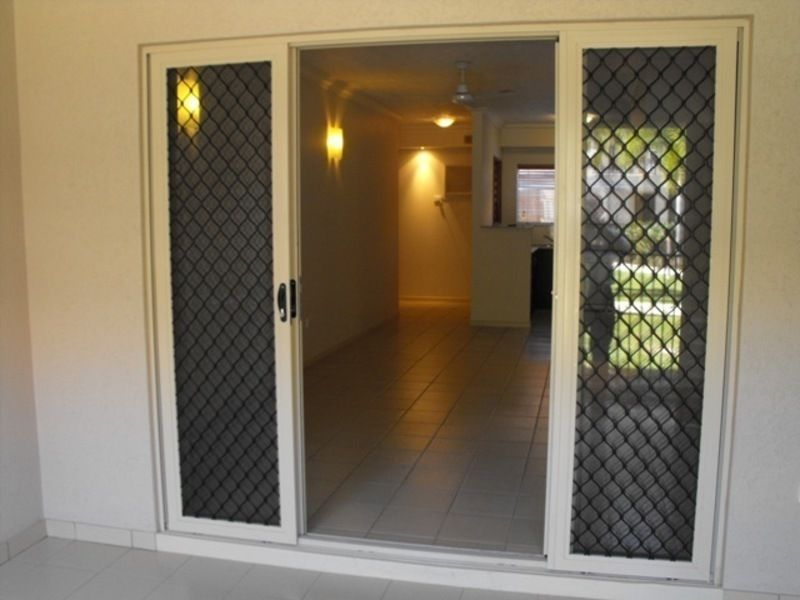 131/41-51 Oonoonba Road, Idalia QLD 4811, Image 1
