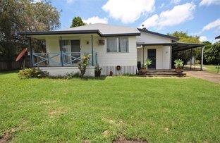 Picture of 48 Sarina Beach Road, Sarina QLD 4737