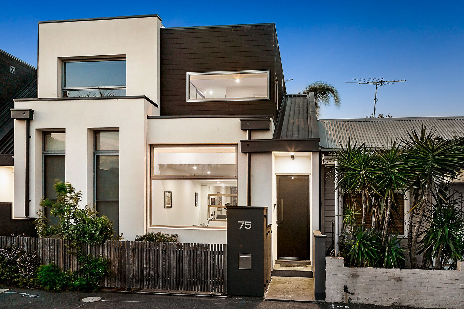 75 Alfred Street, Port Melbourne VIC 3207, Image 0