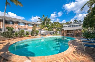 Picture of 20/20 Huth Street, Labrador QLD 4215