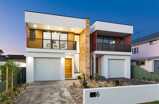 Picture of 6a Edinburgh Crescent, Woolooware NSW 2230