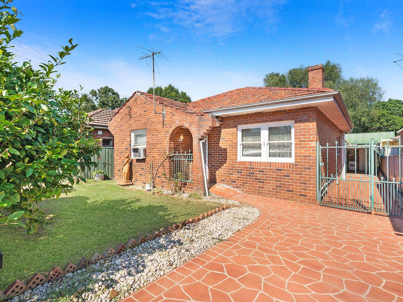 1 Oak Street, Parramatta NSW 2150, Image 0