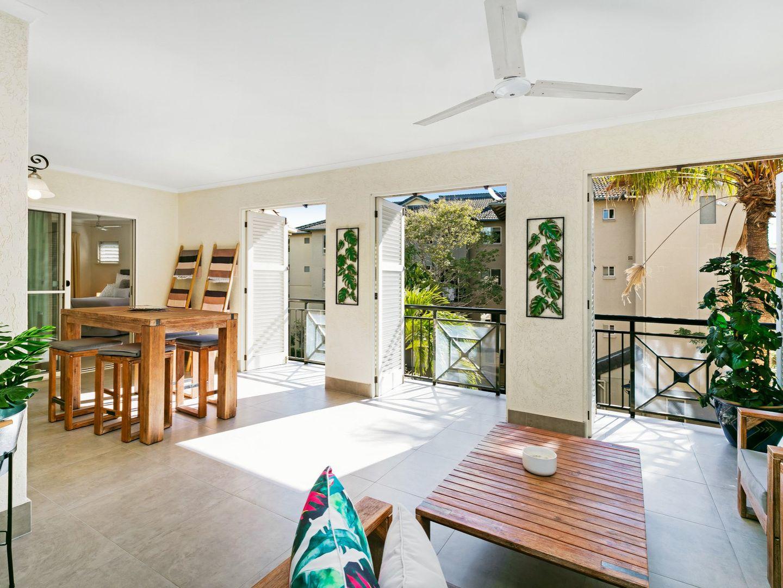 518/2 Greenslopes Street, Cairns North QLD 4870, Image 0