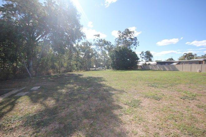 Picture of Lot 8 Brookside Estate, 11 McVeigh Street, KEPNOCK QLD 4670