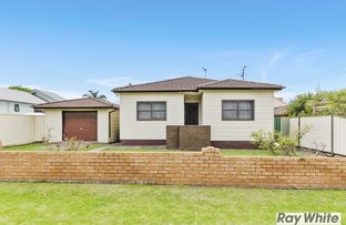 Picture of 8 Liamina Ave, Woonona NSW 2517