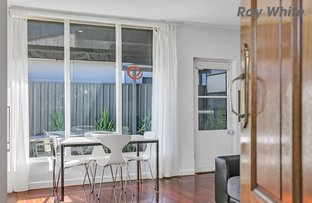 Picture of 1/1 Jeanie Street, Camden Park SA 5038